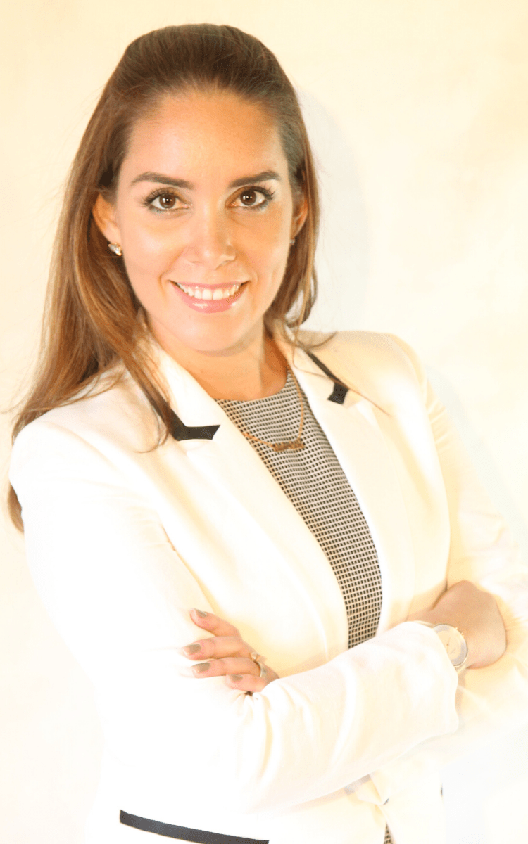Gabriela-Claure-nosotros