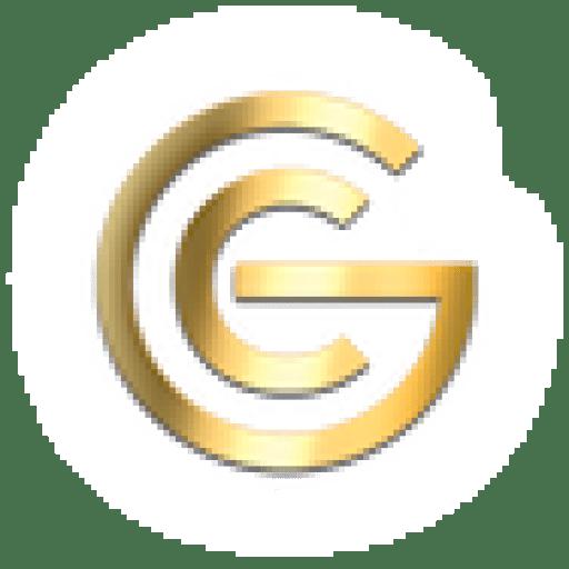 Dra. Gabriela claure Icon