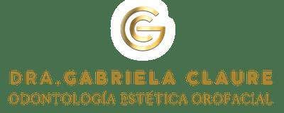 Doctora Gabriela Claure