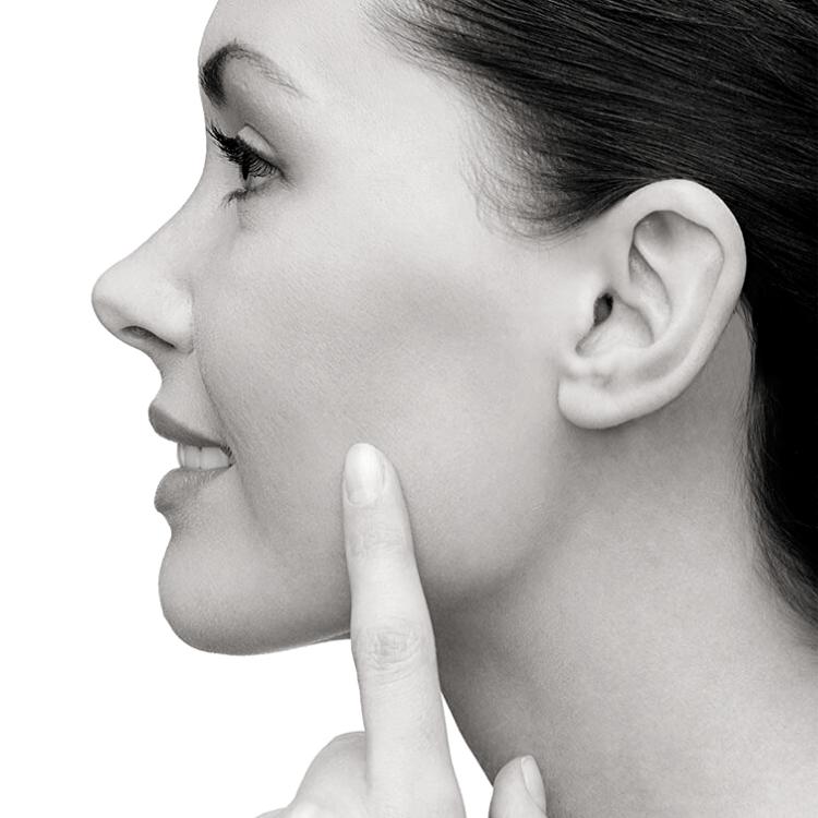 gabriela-claure-adelgazamiento-facial