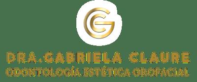 logotipo2-dragabrielaclaure-02