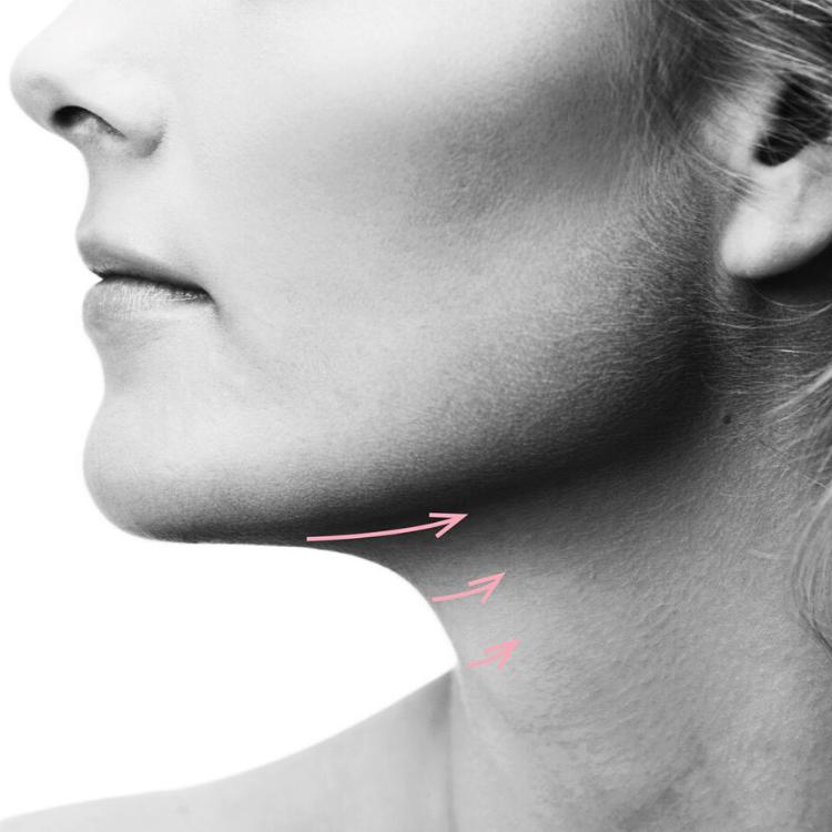 adelgazamiento-facial-gabriela-claure-2