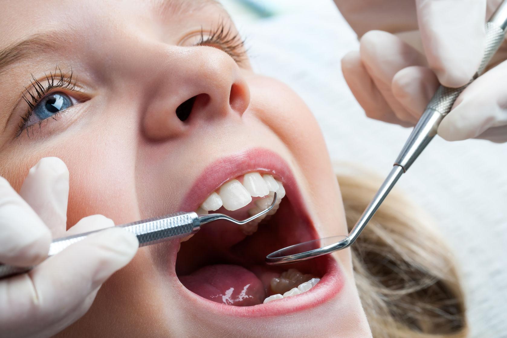odontopediatría-gabriela-claure